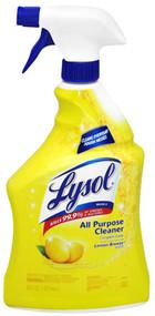 32oz Lemon Gp Cleaner