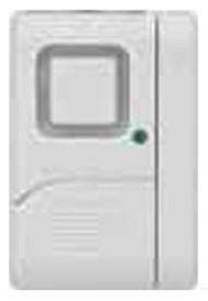 4pk Window/door Alarm