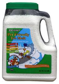 Petfriend9.5lb Ice Melt