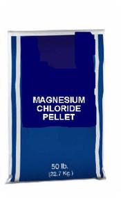50lb Mag Chlor Pellets