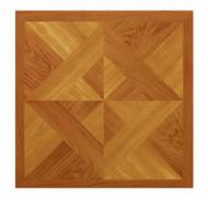 30pc Parquet Floor Tile