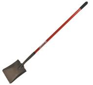 """46"""" Sq Pt Shovel"""