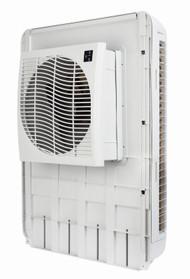5900cfm Evapwind Cooler