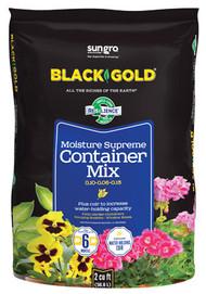 2cuft Container Mix