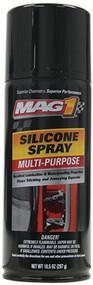 Mag1 10oz Sili Spray