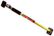 """2'5""""-4' 1"""" Qsr Supp Rod"""