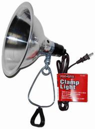 150w Clamp Light