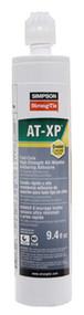 9.4oz Acry Adhesive