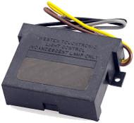 Univ Touch Dimmer Kit