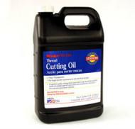 Mp Gal Thread Cut Oil