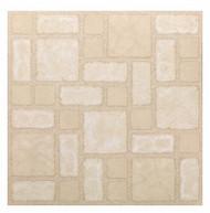 30pc Bge Floor Tile