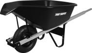 6cuft Wheelbarrow