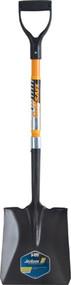 #2 Fbg Dhsp Shovel