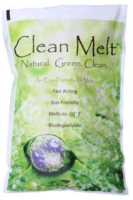 Cleanmelt 50lb Ice Melt