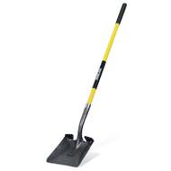 Fbg Lhsp Scoop Shovel