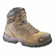 Sz10.5w Diagnos St Boot