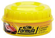 12oz Paste Cleaner Wax