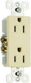 10pk15a Ivy Deco Outlet