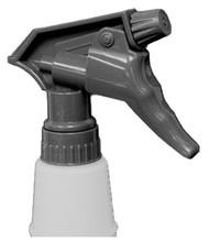 Gry Chemic Trig Sprayer
