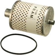 Fram C135 Lube Filter