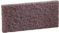 Brn Scrub & Strip Pad