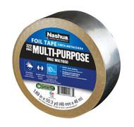 1.89x50yd Slv Foil Tape