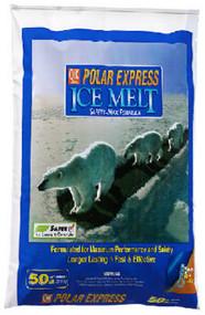 Polar Expr 50lb Icemelt