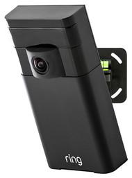 Ring Stickup Sec Camera