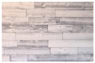 "5"" Wht Reclaim Wd Plank"