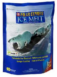 Polarexpr 10lb Ice Melt