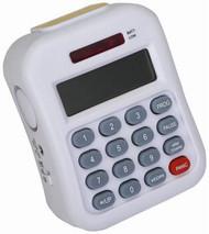 Phone-out Freeze Alarm