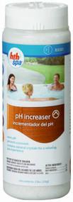 2lb Spa Ph Increaser