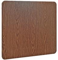 36x52 Wd Stove Board