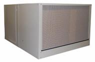 5000cfm Downdraf Cooler