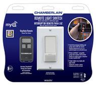 Myq Rc Lgt Switch