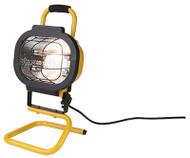 600w Port Work Light