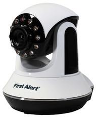 Wireless Wi-fi Camera