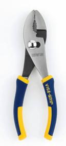 "6""pro Slip Joint Pliers"