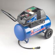 1.7rhp 13gal Compressor