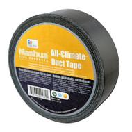1.89x60yd Allclim Tape