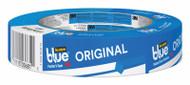 .94x60yd Blu Paint Tape