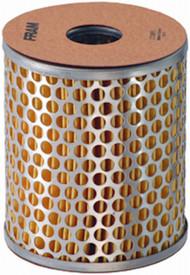 Fram C138pl Lube Filter