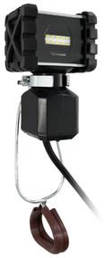 400l Led Clamp Light