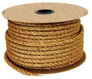 5/8x120twist Manil Rope