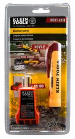 Basic Voltage Test Kit