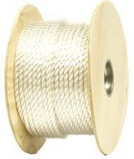 1/2x260 Twist Nyl Rope