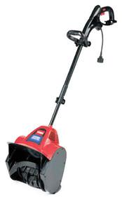 Electric Power Shovel