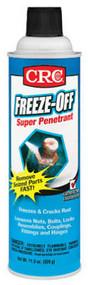 11.5oz Freeze Off