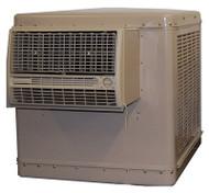 4200cfm Wind Cooler