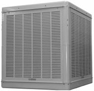 6500cfm Downduct Cooler